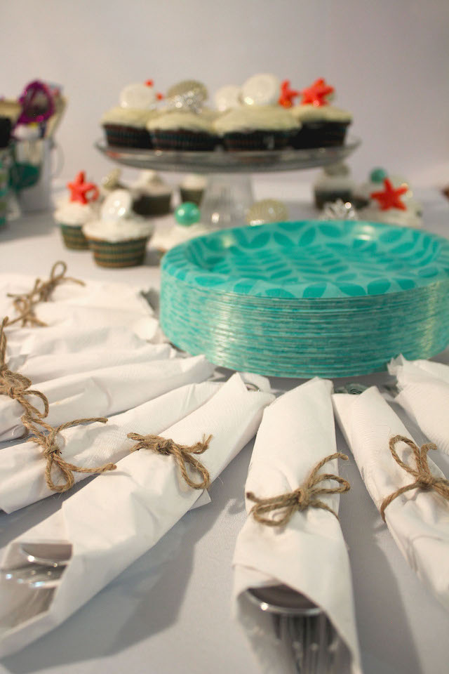 mse-party-mermaid-theme_3788