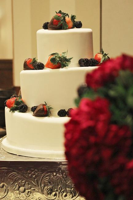 wedding-planner-cake-my-sweet-estilo