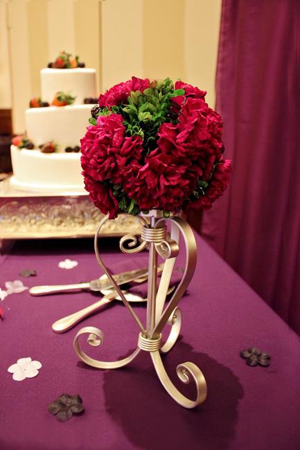 wedding-planner-centerpiece-my-sweet-estilo