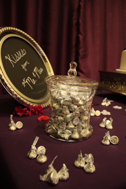 wedding-planner-hershey-kisses-my-sweet-estilo